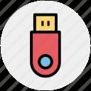 data stick, disk device, usb, flash, data saver flash, universal serial bus