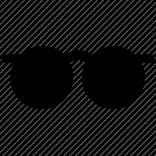 eye glasses, find, glasses, male glasses, read, study icon