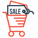 cart, discount, ecommerce, finance, offer, sale, shopping