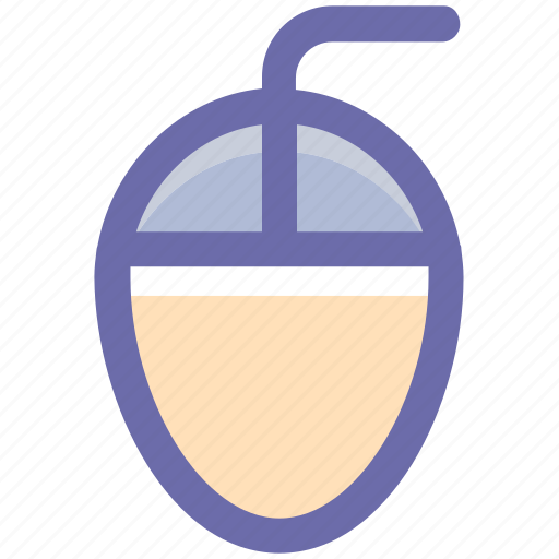 computer, computer mouse, device, input, mouse icon