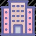 building, guest house, travel, commercial building, real estate, tourism