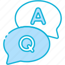 faq, question, help, support, service