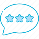rating, star, favorite, award, ecommerce