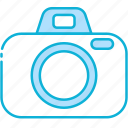 camera, picture, photography, media, image, ecommerce