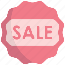 sale, discount, tag, shopping, store