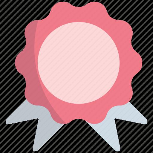Quality, award, badge, prize, achievement, reward icon - Download on Iconfinder