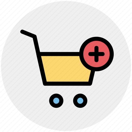 Add, add to cart, cart, compressor, shopping, shopping cart icon - Download on Iconfinder