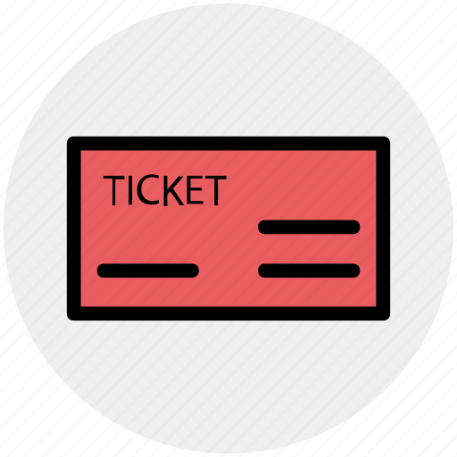 airport, tickets, tourism, travel pass, travel ticket, travelling pass icon