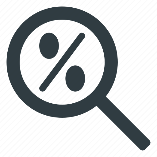 code, coupon, discount, ecommerce, price, product, search icon