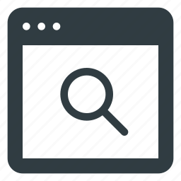 coupon, ecommerce, online, price, product, search, shop icon