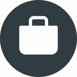back, comfortable, ecommerce, money, online, payment, shop icon
