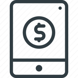 back, e, ecommerce, money, online, pay, payment icon