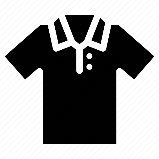 buy, delivery, ecommerce, online, shop, shopping, t-shirt icon