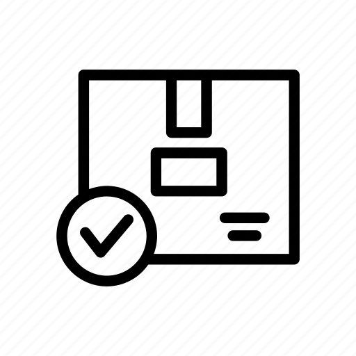 buy, ecommerce, market, package, sell, shopping icon