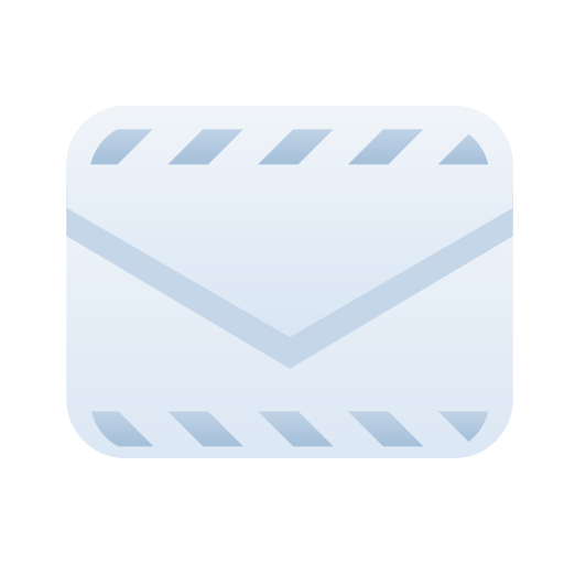Contact, ecommerce, email, envelope, letter, mail, message icon - Free download