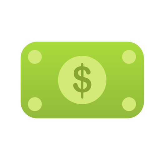 Business, cash, currency, ecommerce, finance, money, payment icon - Free download