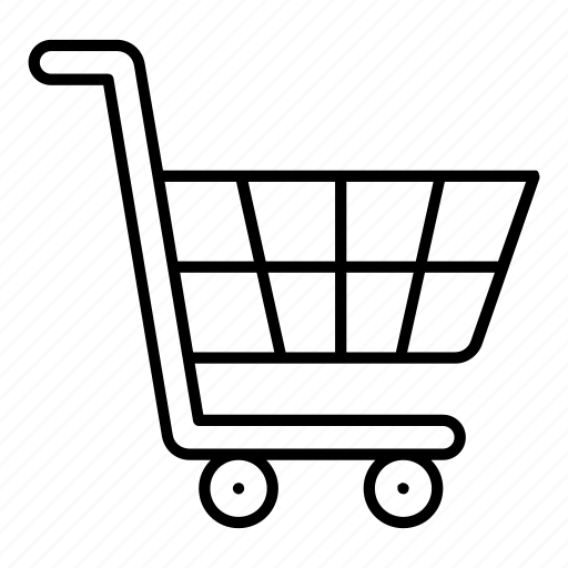 Cart Ecommerce Online Shop Online Store Purchases Shopping Cart Supermarket Icon Download On Iconfinder