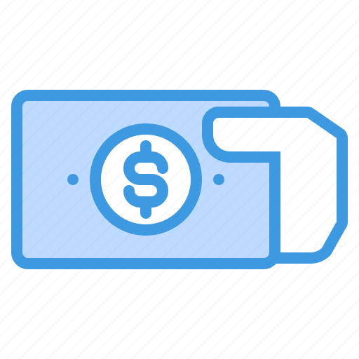 cash, commerce, ecommerce, payment, sale, shopping icon