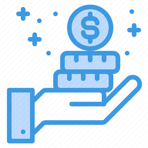 Coins, commerce, ecommerce, payment, sale, shopping icon - Download on Iconfinder