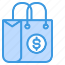 commerce, ecommerce, payment, sale, shopping