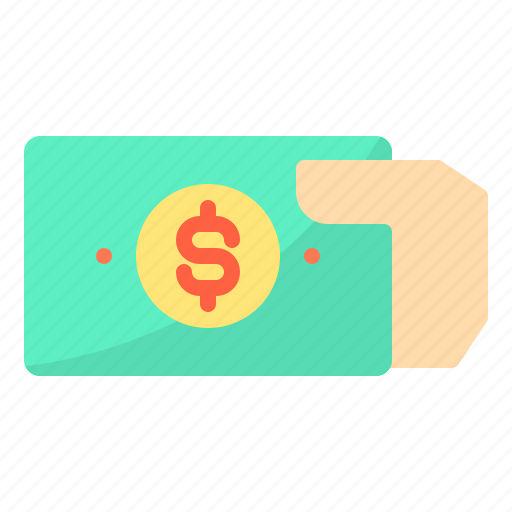 Cash, commerce, ecommerce, payment, sale icon - Download on Iconfinder