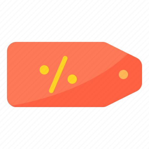 commerce, discount, ecommerce, sale, tag icon