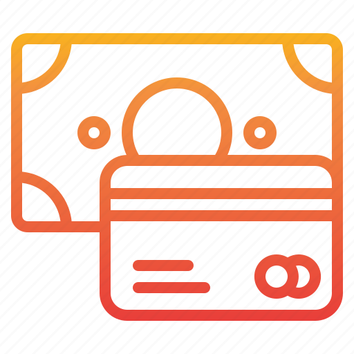 Card, commerce, debit, ecommerce, payment, sale icon - Download on Iconfinder