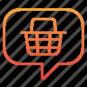 commerce, ecommerce, order, sale