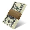 http://cdn1.iconfinder.com/data/icons/ecommerce-and-business-icon-set/128/money.png