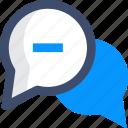 chat, communication, conversation, speech bubble, talk