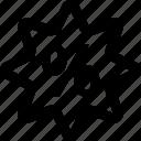 label, sale, salediscount icon