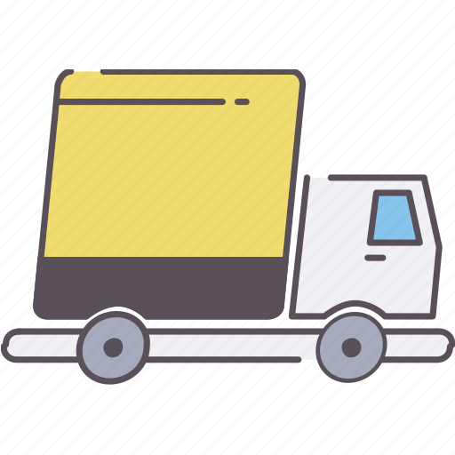 delivery, ecommerce, free, money, online, shipping icon