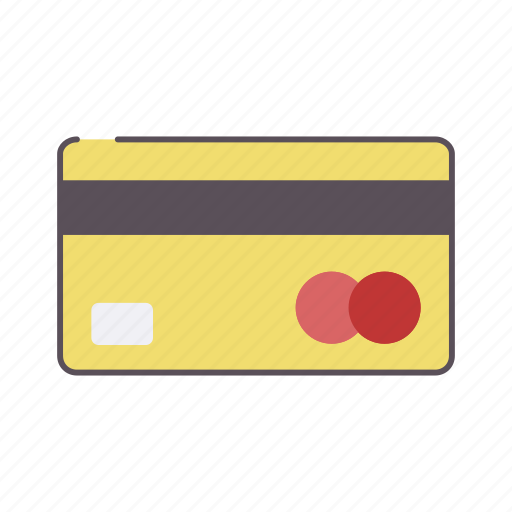 banking, cash, credit, currency, dollar, payment icon
