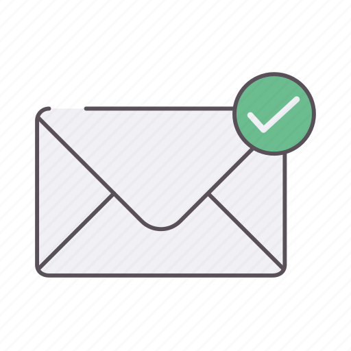 chat, communication, contact, conversation, email, envelope icon
