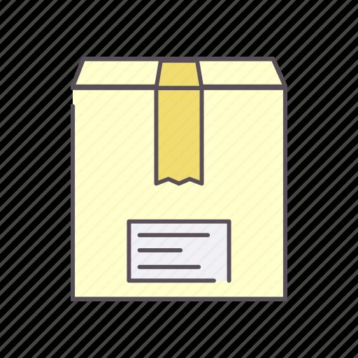 case, directory, packet, pocket, portfolio, roll icon