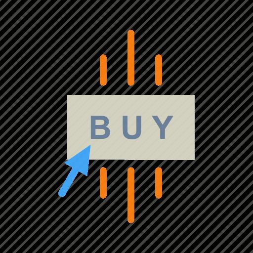 buy, communication, ecommerce, internet, online, shopping icon