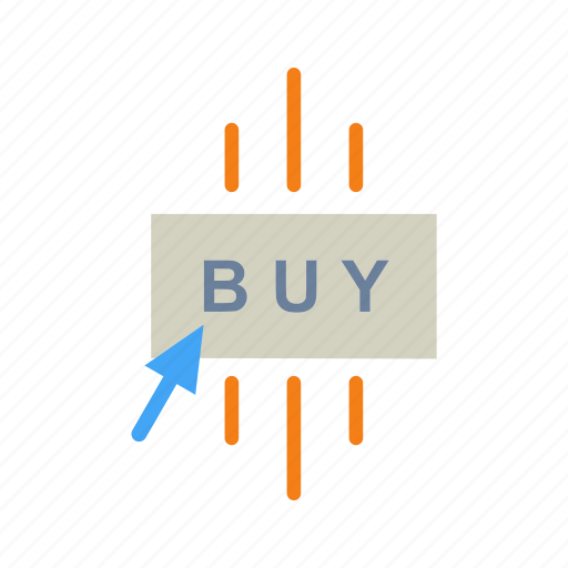 buy, online shopping, shopping icon