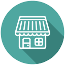 bakery, cafe, eshop, market, shop, store