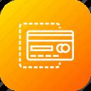 card, credit, debit, ecommerce, finance, money, transaction
