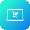 cart, discount, ecommerce, finance, profit, sale, shop icon