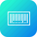 barcode, rfid, scan, scaning, shop, shopping, tag