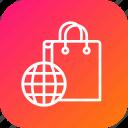 carrybag, cart, ecommerce, finance, internet, shopping, world