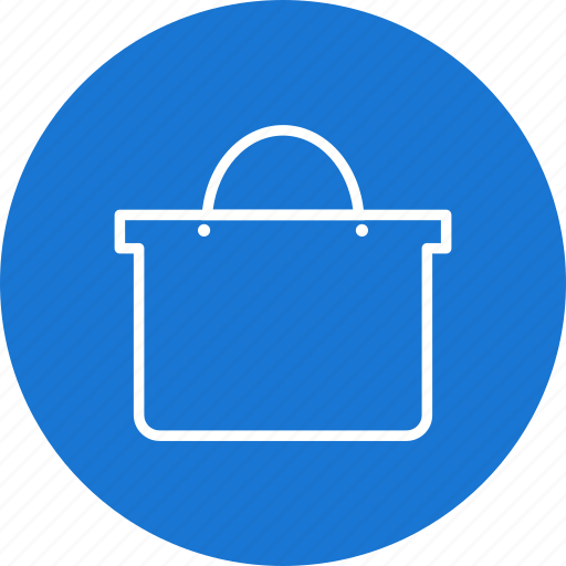 bag, buy, hand bag, shopping bag icon