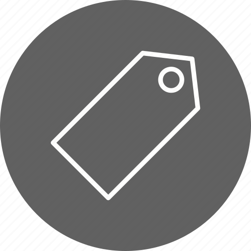 label, price, pricing, tag icon