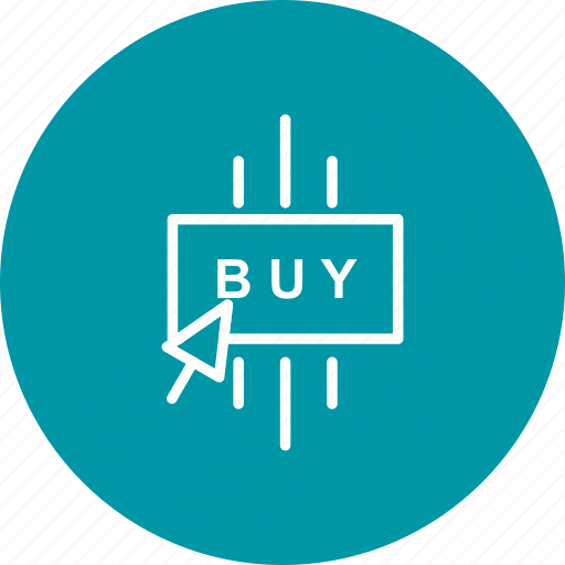 buy, online shopping, purchase, shopping icon