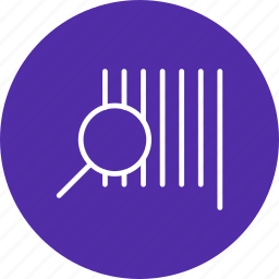 find product, online shopping, search product icon