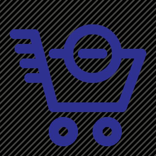 business, buy, cart, ecommerce, shopping icon