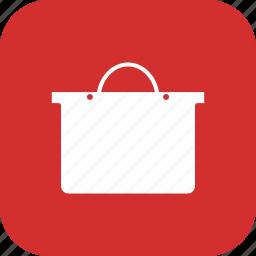 bag, buy, hand bag, shopping bag icon