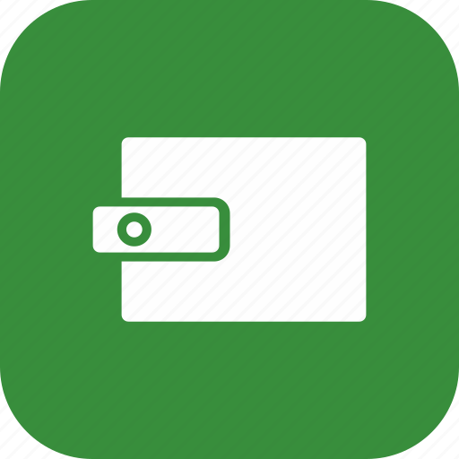 cash, money wallet, pouch, wallet icon