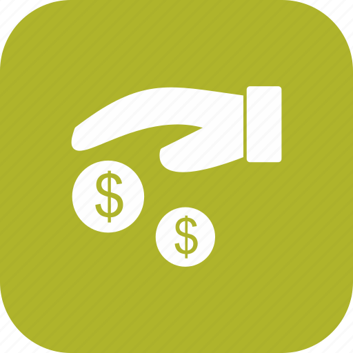 credit, pay, payment icon